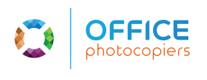 Office Photocopiers UK