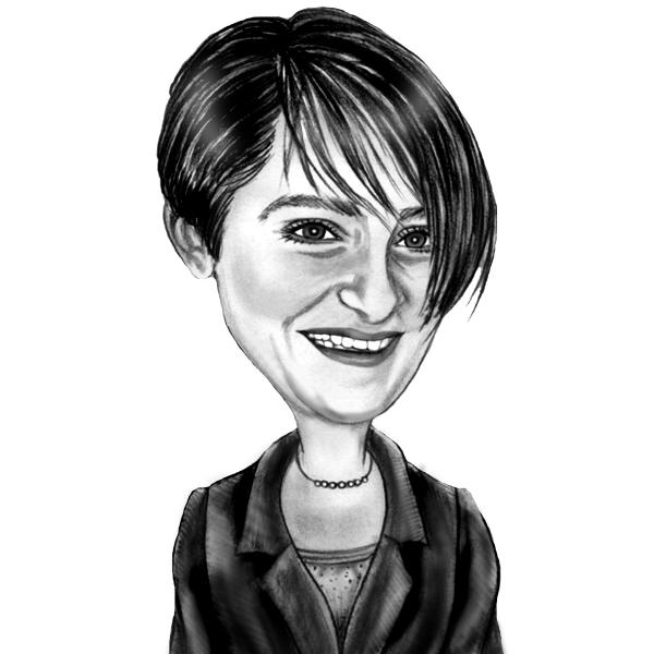 Sue Samways Office Photocopiers