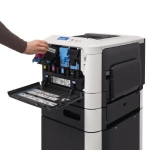 Develop Ineo+ 3100P Printer Toner