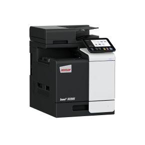 Develop Ineo+ 3320i Office Photocopiers
