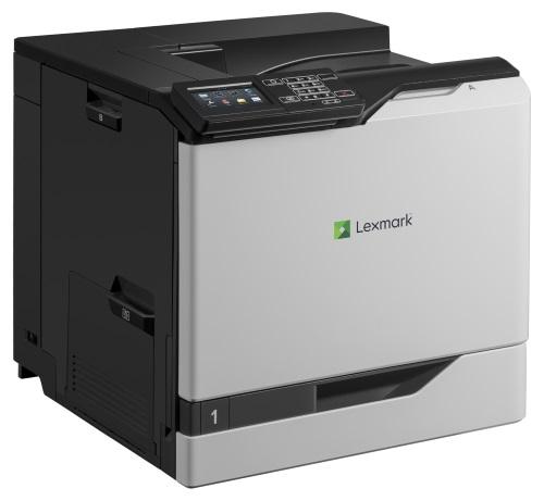 Lexmark C6160de Printer | Office Photocopiers UK