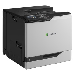 Lexmark C6160de A4 Colour Printer